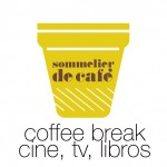 coffee-break-web3