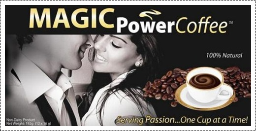 magic-power-coffee