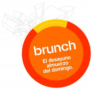 brunch-logo