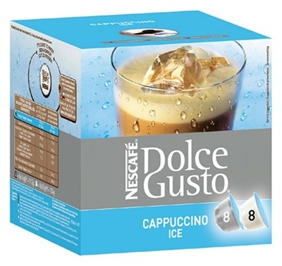 dolce-gusto-capuccino-ice-pack