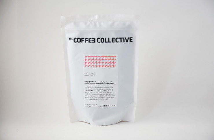 Coffee Collective 1